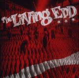 Скачать текст трека Pictures In The Mirror исполнителя The Living End