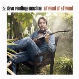 Скачать текст музыки To Be Young (Is To Be Sad, Is To Be High) музыканта Dave Rawlings Machine